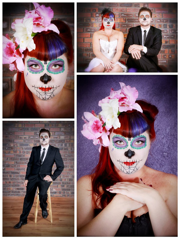 DayOfTheDead_600
